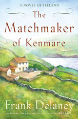 Cover-matchmaker