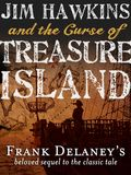 Treasure-island_delaney_conversion
